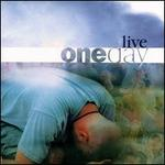 One Day Live
