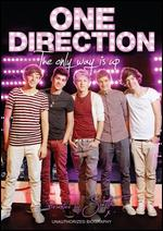 One Direction: The Only Way Is Up -