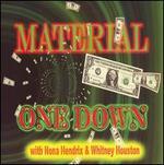 One Down [2006 Reissue]