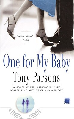 One for My Baby - Parsons, Tony