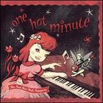 One Hot Minute [LP]