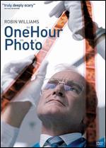 One Hour Photo [P&S] - Mark Romanek