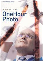One Hour Photo [WS]