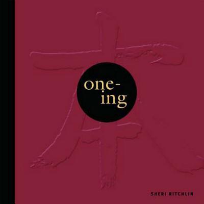 One-Ing - Ritchlin, Sheri