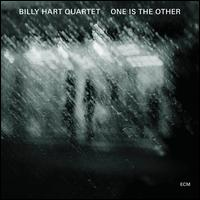 One Is the Other - Billy Hart Quartet