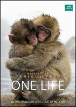 One Life [Earth Day Promo]
