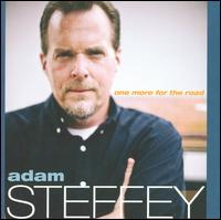 One More for the Road - Adam Steffey