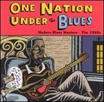 One Nation Under Blues: Modern Masters 1980's