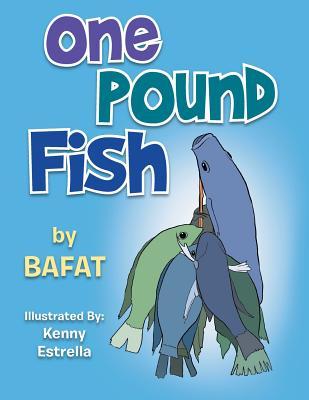 One Pound Fish - Bafat