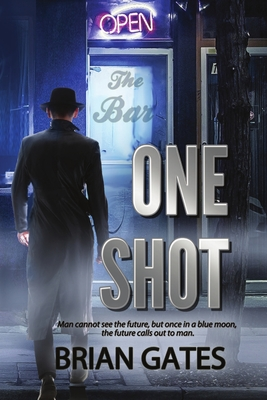 One Shot - Gates, Brian