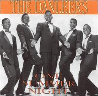 One Summer Night - The Danleers