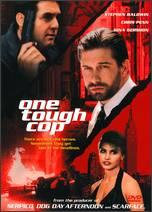 One Tough Cop - Bruno Barreto