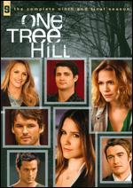 One Tree Hill: Season 09 -