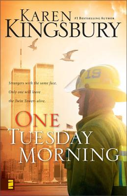 One Tuesday Morning - Kingsbury, Karen