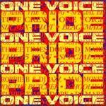 One Voice: Pride
