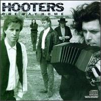 One Way Home - The Hooters