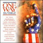 One Way: Songs of Larry Norman