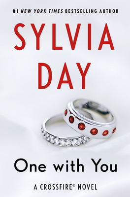 One with You - Day, Sylvia
