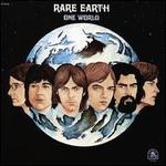 One World [Limited Edition] [Remastered]