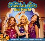 One World [Original Soundtrack]