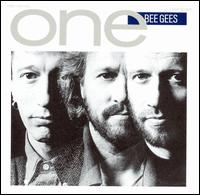 One - Bee Gees