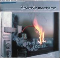 One - Frankie Machine