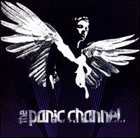 (One) - The Panic Channel