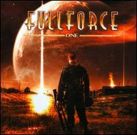One - Fullforce