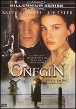 Onegin - Martha Fiennes