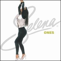 Ones - Selena