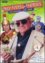 Only Fools and Horses: Series 08 -