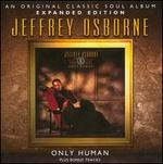 Only Human [Expanded Edition]