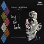 Only the Lonely [60th Anniversary Edition]