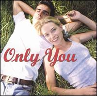Only You [Columbia River 2004] - Various Artists