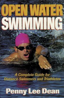 Open Water Swimming - Dean, Penny
