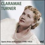 Opera Arias & Scenes, 1946-1953