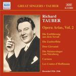 Opera Arias, Vol. 2