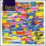 Opera for Pleasure: Introduction to Opera