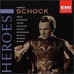 Opera Heroes: Rudolf Schock