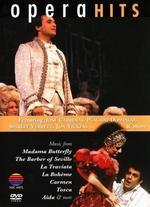 Opera Hits