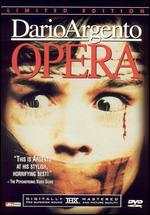 Opera [Limited Edition] [2 Discs]