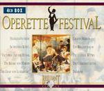 Operette Festival