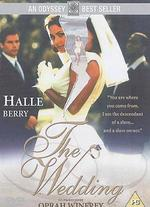 Oprah Winfrey Presents: The Wedding