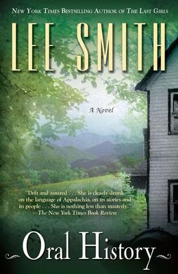 Oral History - Smith, Lee