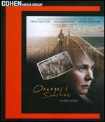 Oranges and Sunshine [Blu-ray]
