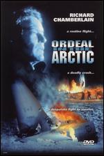 Ordeal in the Artic