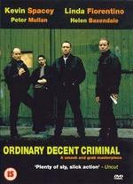 Ordinary Decent Criminal [WS]
