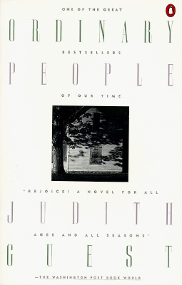 Ordinary People - Guest, Judith
