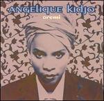 Oremi - Angélique Kidjo