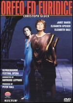 Orfeo Ed Euridice: Christoph Gluck